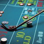 How do Genuine Online Reviews Offer the Best Casino Sites?