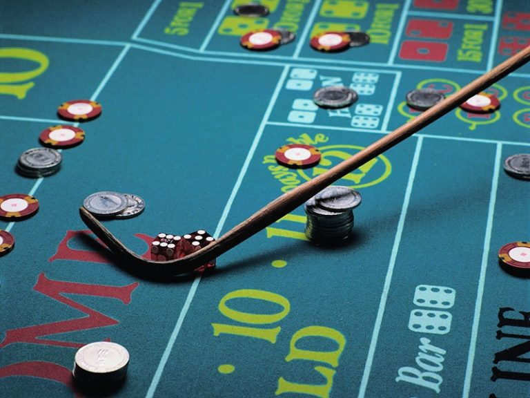Interested Gamblers Get Began With Best Internet Casino Site