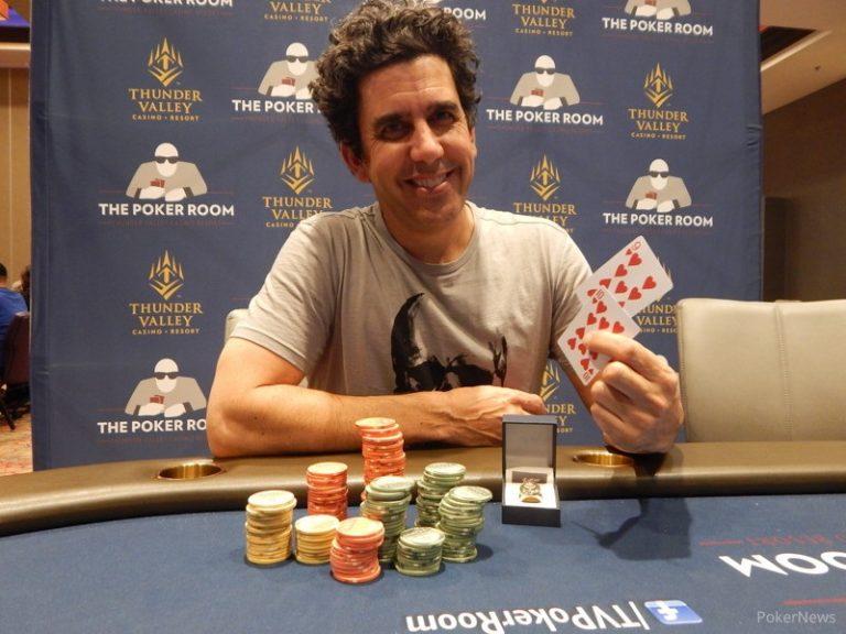 Best On-line Poker Tips Stopping Losing Profits by Battling The Tilt