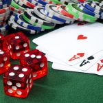 Play casino games free of cost