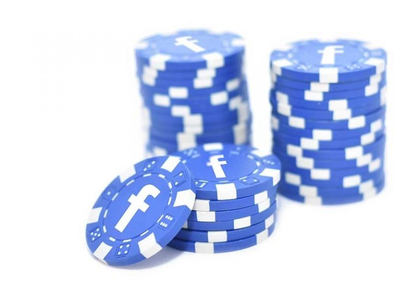 Important things to be considered while playing online casino