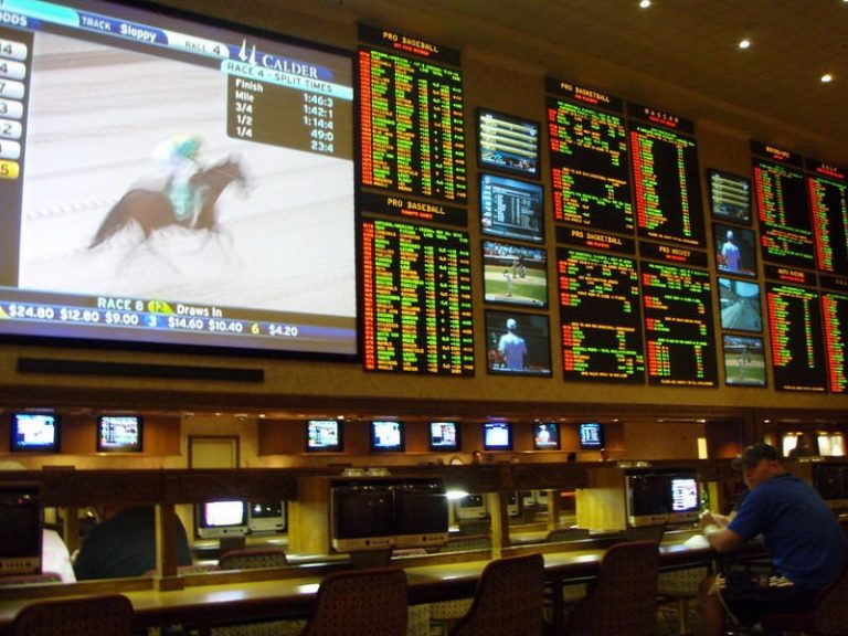 Get Specialist Help along with your Horse Race Betting