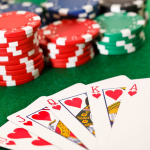 W88 – an unparalleled online casino