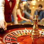 Situs Judi Online Terpercaya To Offer Various Game Benefits