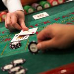 Why Online Casinos Are Becoming More Popular Than Brick-and-Mortar Casinos?