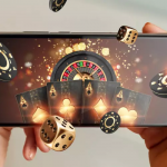 Availability Of Casino Games Online