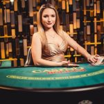 Benefits of Playing With Secure Online Casinos