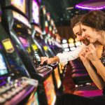 What to Do if You Got Scammed By An Online Casino?