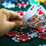 Gclub: Explore The Top Reputed, Reliable, And Renowned Online Casino Site
