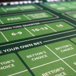 Football betting odds explained: how are they calculated?