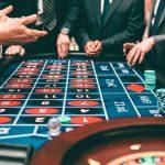 Benefits of odd in gambling