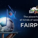 Fairplay Club: Going Over The Unique Benefits And Perks Of The Online Sports Betting Exchange