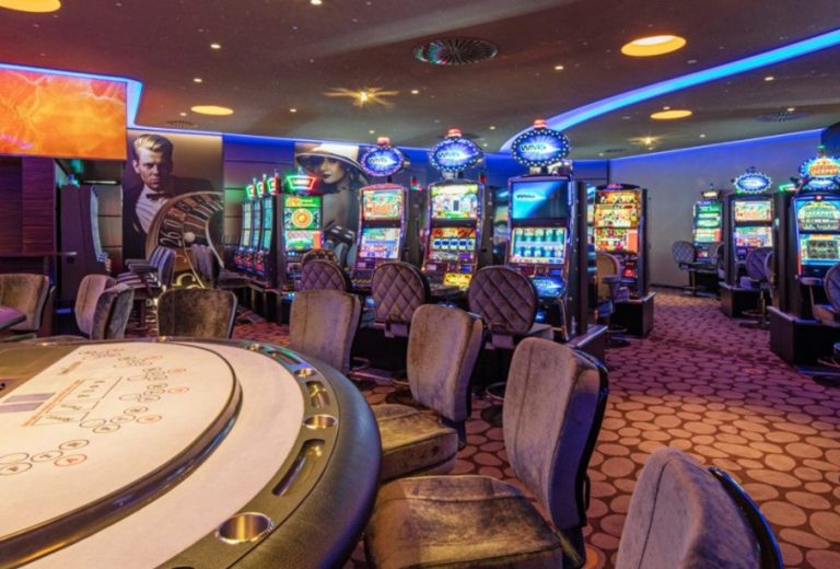 How Can You Increase Your Success Rates in Gambling?