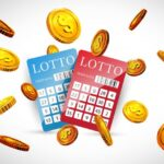How COVID Affects Lotto in Singapore