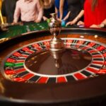How to get the best outcomes in an online Casino?