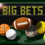 Smart Money Bets: Get the best